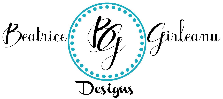 Beatrice G Designs